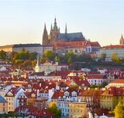 kancelář BiPro Praha